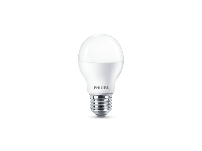 Essential LED bulbs
