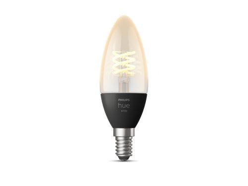 Filament Hue White Ampoule individuelle E14