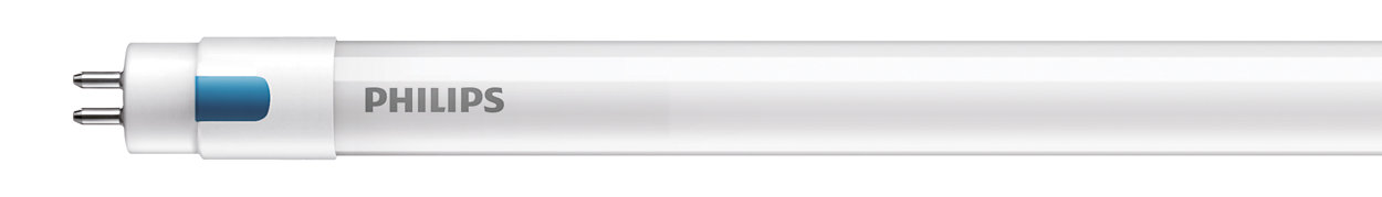 The new generation of energy-saving and affordable T5 mains tube lighting