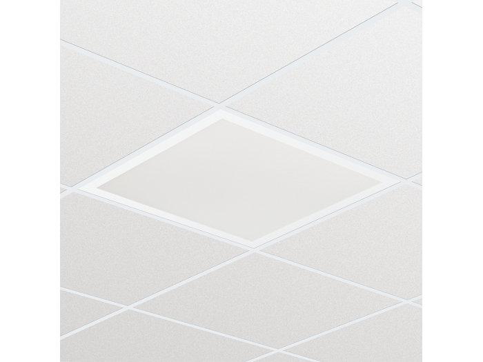 SlimBlend_SR-RC400B_VPC_T-11DPP.tif