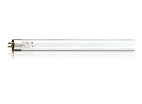 TUV 20W FAM/10X25CC