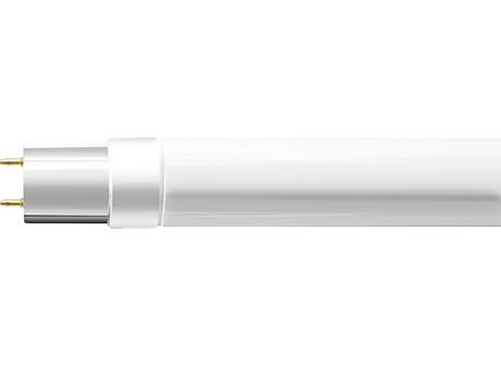 CorePro LEDtube 600mm 9W 865 T8 C W G