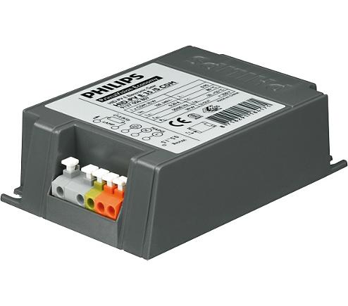 HID-PV E 35 /S CDM 220-240V 50/60Hz