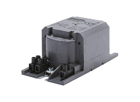 BSN 100 L33-A2-TS 230V 50Hz