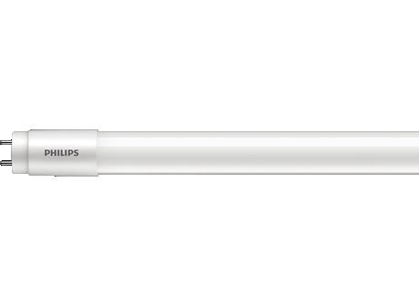 CorePro LEDtube 1200mm 18W 865 T8C W G