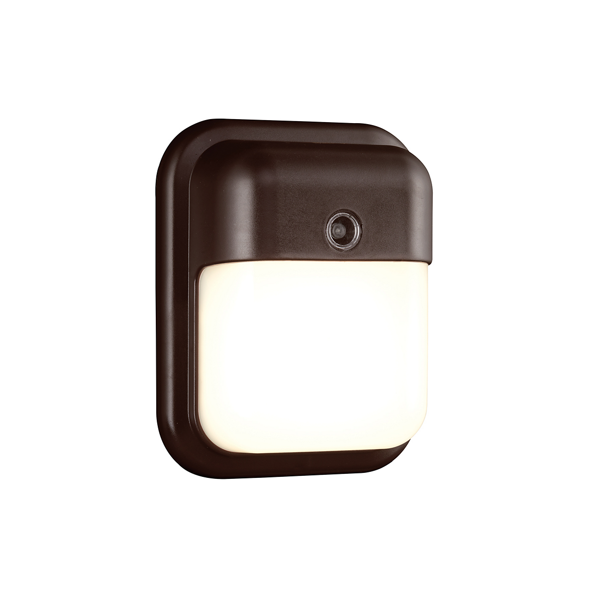 LED Square Wall Light