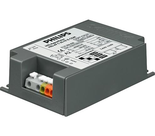 HID-AV C 35-70 /S CDM 220-240V 50/60Hz