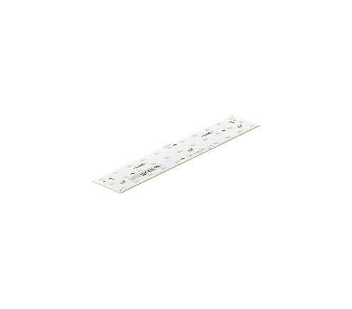 Fortimo LED Line 1ft 1100lm 840 3R HV4B
