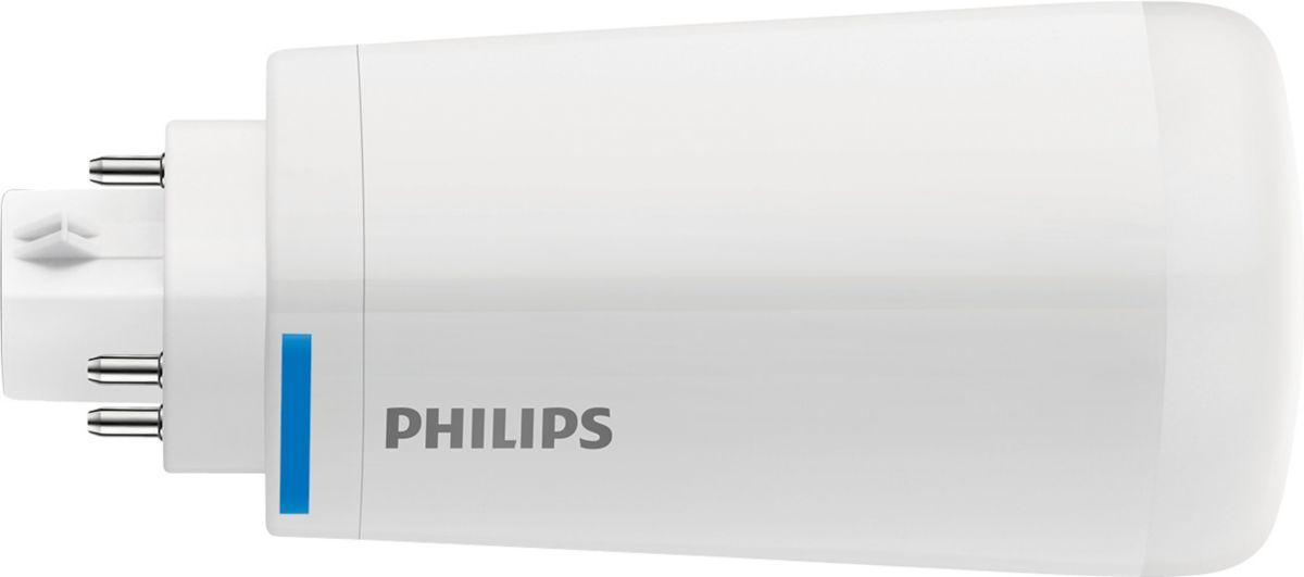 10.5PL-C/T LED/26V-3500 IF 4P 10/1