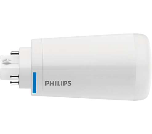 10.5PL-C/T LED/26V-3500 IF 4P 10/1