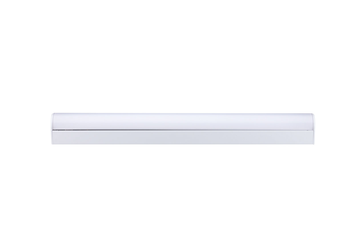 The new Philips tri-colour batten offers exceptional value. It is perfect for your everyday lighting installations. Available in two standard sizes, it has 3 CCT options and 2 wattage options to provide flexibility to the customer.