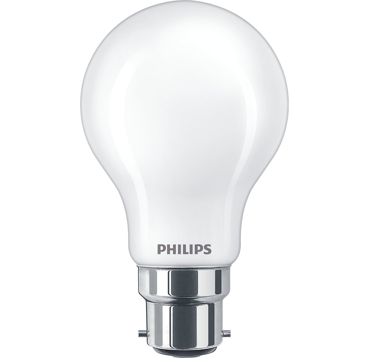 Dimmable glass LED bulbs with less energy consumption
