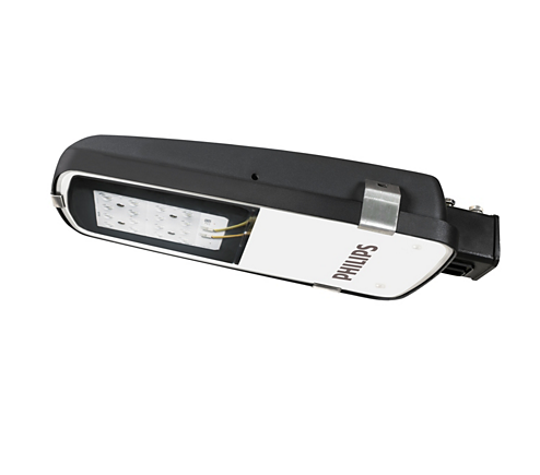 solarEquip.BRP4092445CWMRFGS124VPR
