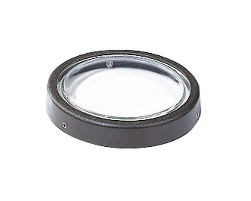 Landscape Accessories, Lens Guard (IL3H)