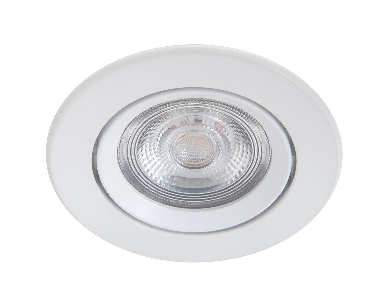 Stvorite savršen ugođaj uz visokokvalitetno prigušivo svjetlo.