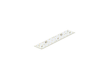 Fortimo LED Line 1ft 2000lm 830 3R HV4