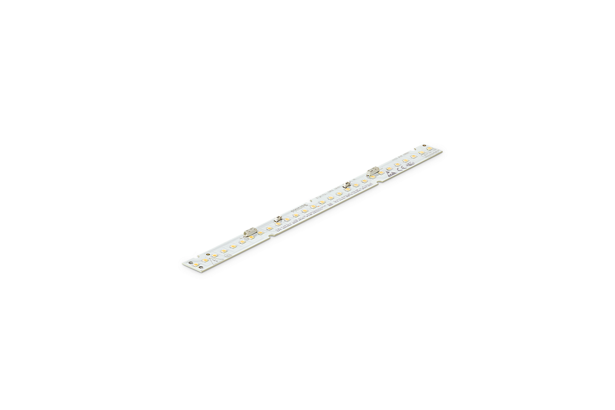 CertaFlux LED strip HV4