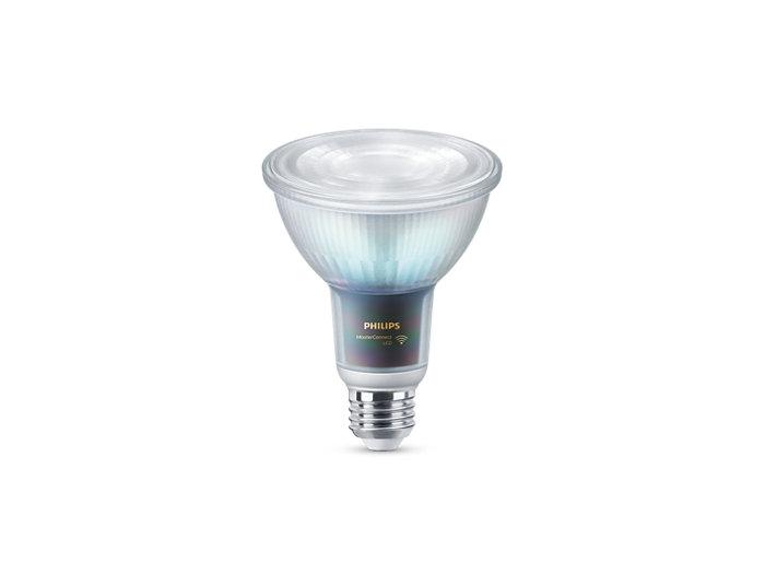 MasterConnect LED PAR