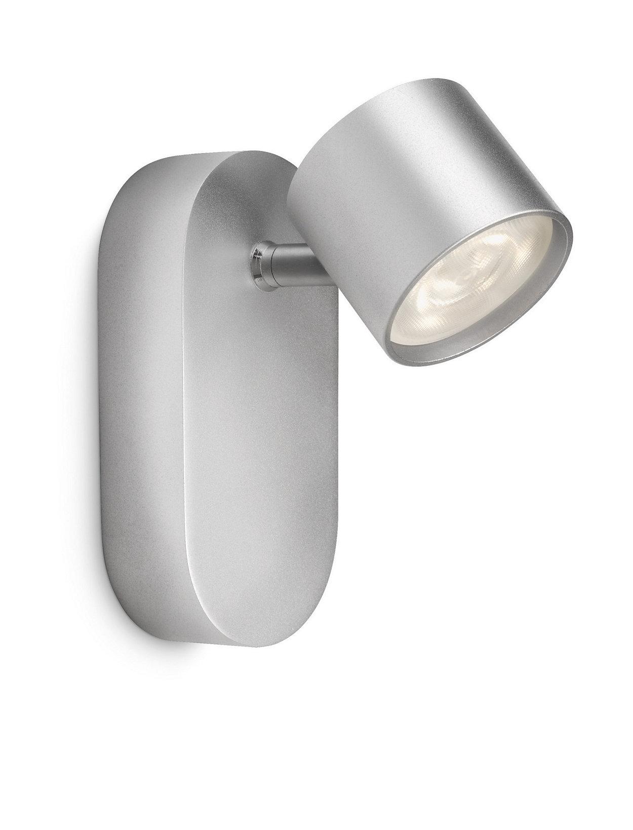 زيّن منزلك بالإضاءة