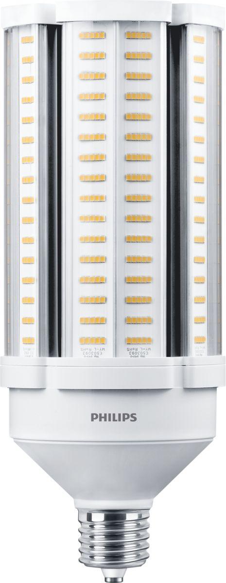 120CC/LED/830/ND EX39 BB 6/1