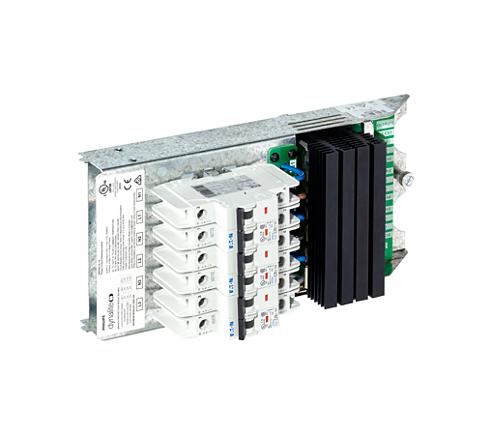 DMP603GL-RCBO-CE