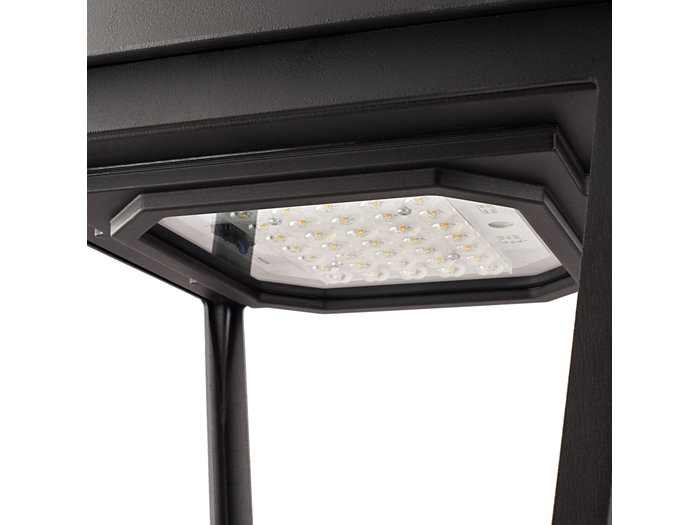 Villa_LED-BDP765-DP05.tif