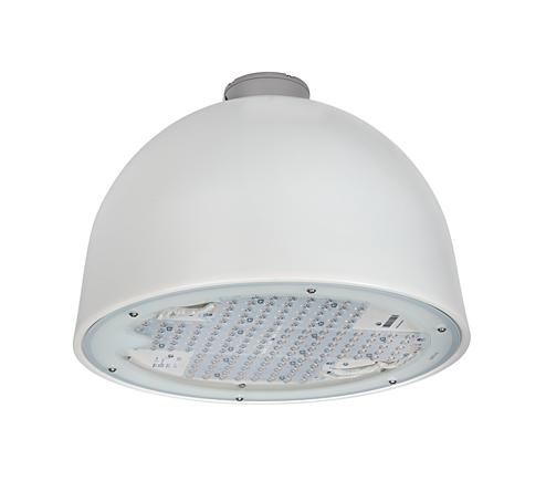 BDS563 LED100/830II GL-DM50CLOLS850 C10K