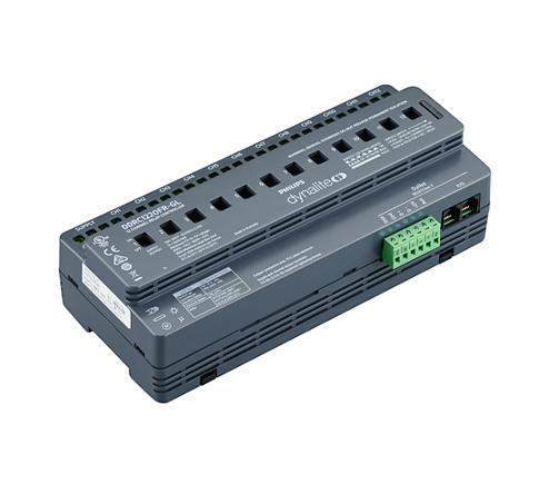 DDRC1220FR-GL-V3