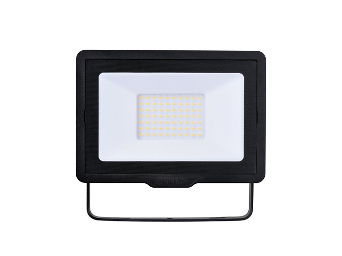 Essential SmartBright G3 LED Floodlight 3