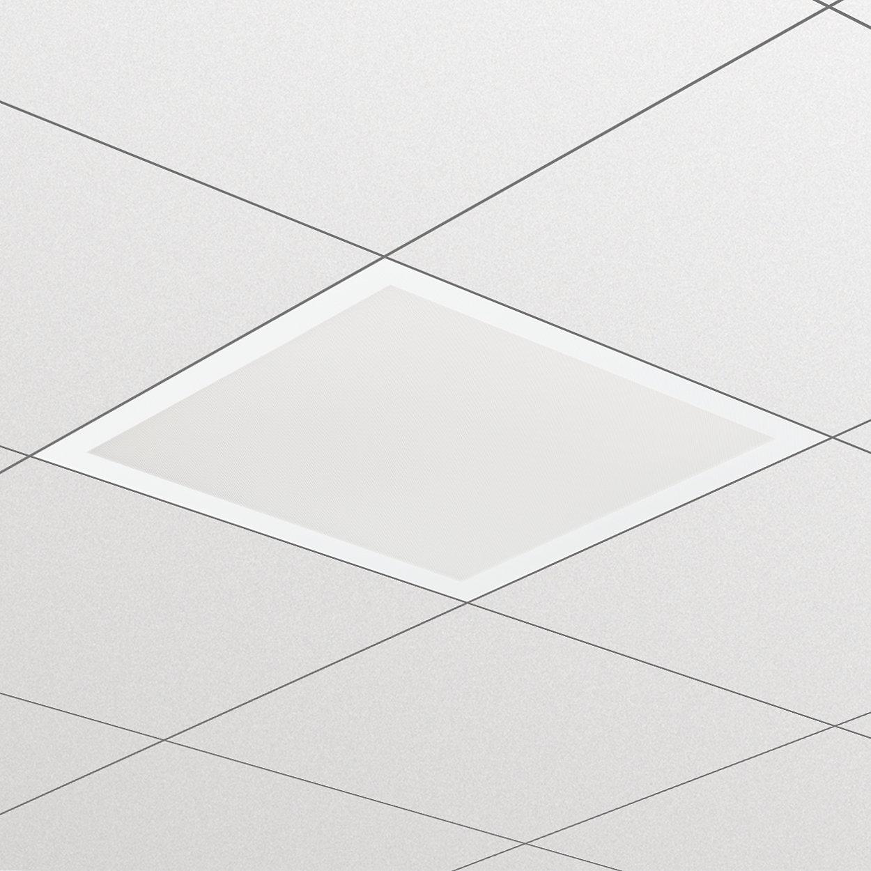 SlimBlend Square – High performance, advanced control