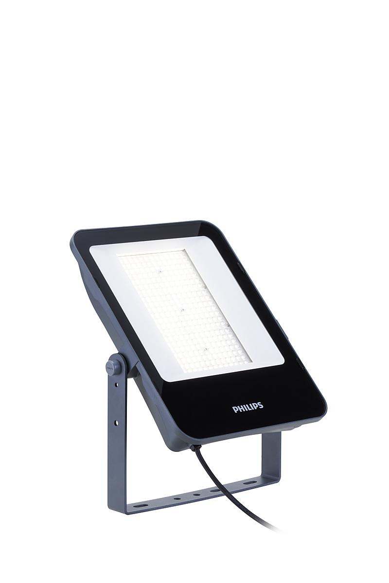 SmartBright G2 LED 泛光灯
