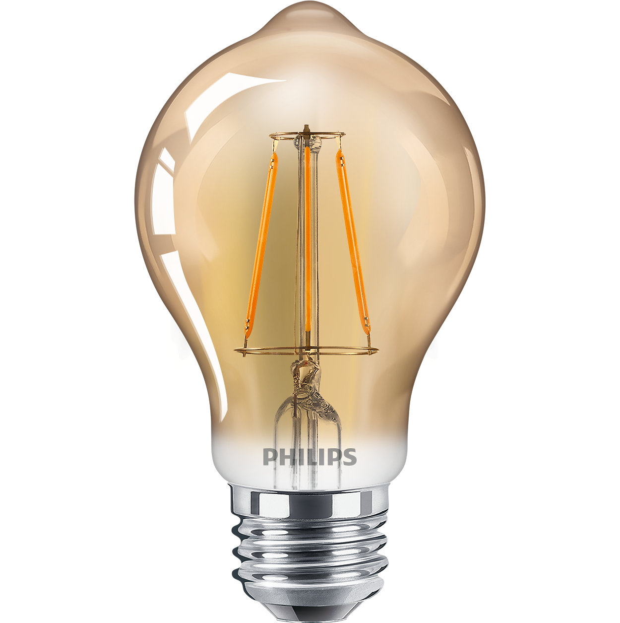Create a vintage look while saving money with LED technology