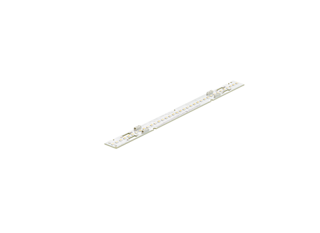 Fortimo LED Strip 1ft 1100lm 930 FC LV5