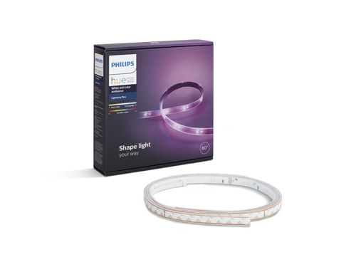 Lightstrip Plus base pack