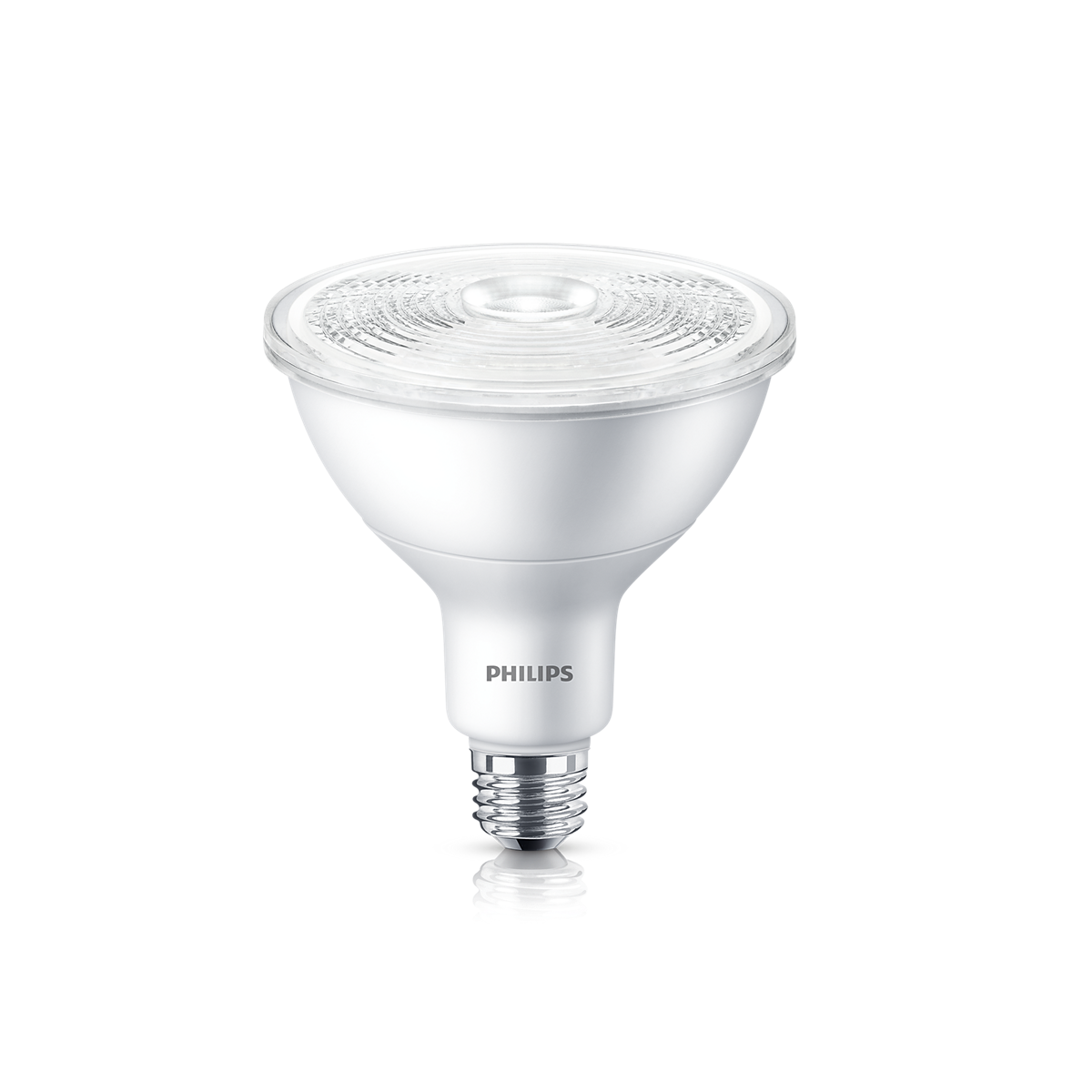 LED PAR38 PAR38 spots Philips LED iPuOkXZ