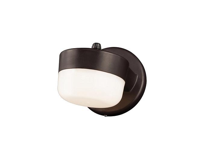 lwl wall light 1800px