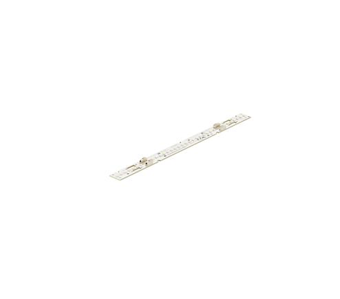 FO strip ST FT 1ft 1100lm 827-865 FC HV5