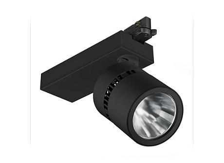 ST750T LED49S/930 PSD-VLC MB BK
