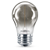 LED Bulb (Dimmable)