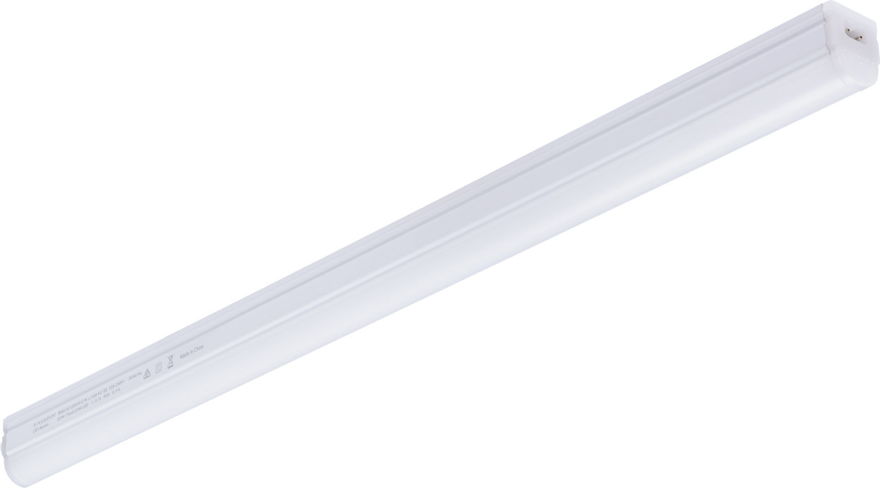 Ledinaire Batten − Simply great LED