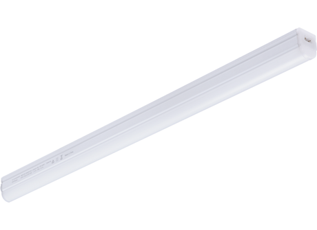 BN013C LED20/CW L1200 G2