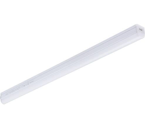 BN013C LED10S/830 L600