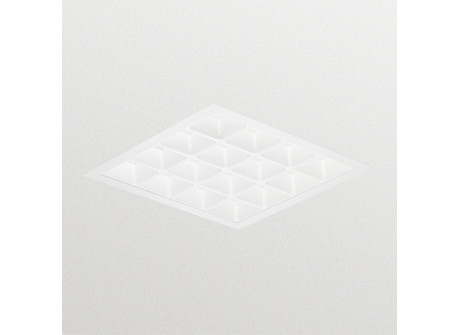 RC461B LED34S/940 PSD W60L60 PCV PIP