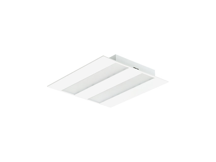 0_FlexBlend Recessed-RC340B_W60L60_PCS_VPC