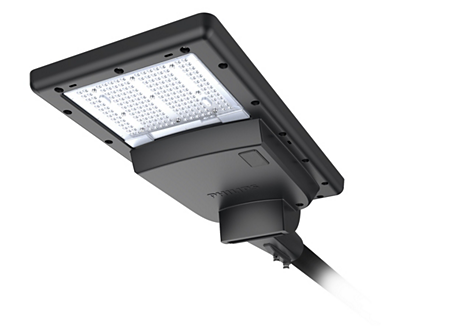 BRP710 LED30 WW MR HY SOLAR
