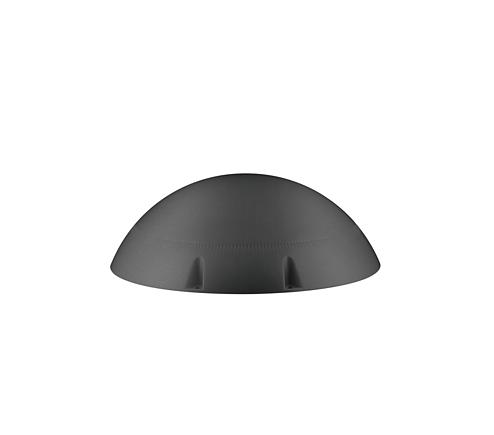 BDP263 LED79-4S/830 PSU II DS50 62P
