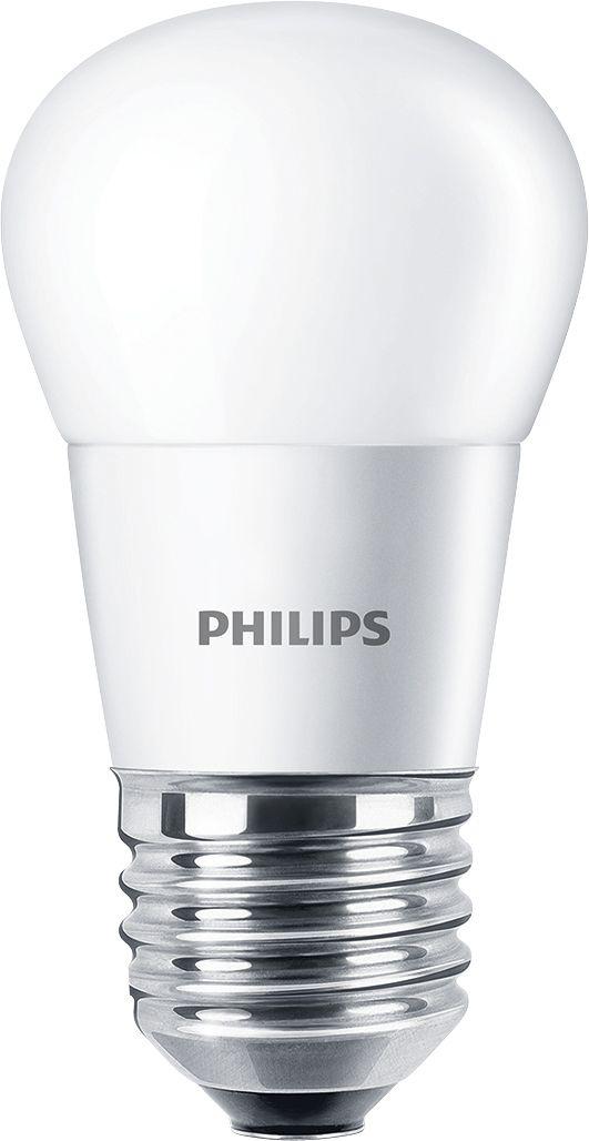 CorePro lustre ND 4-25W E27 827 P45 FR