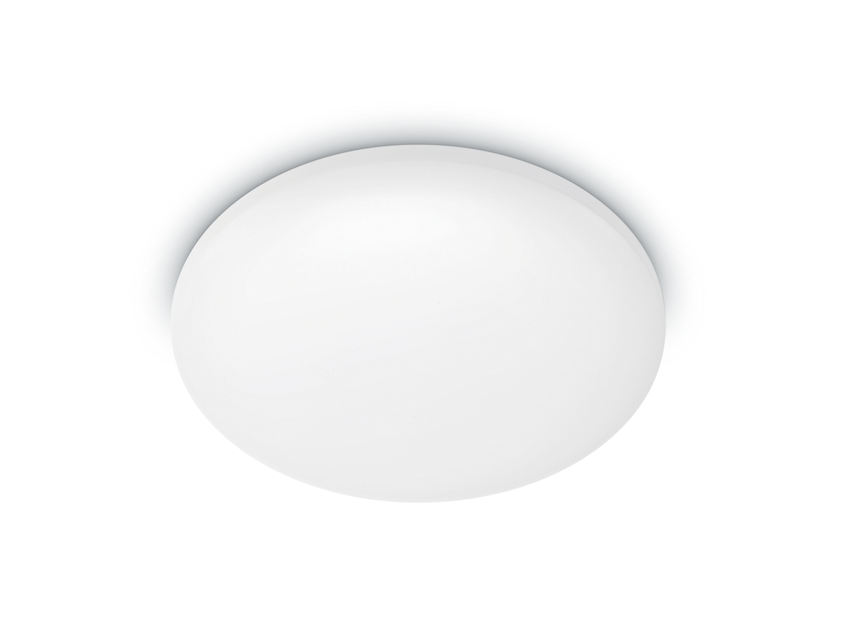 SmartBright LED Oyster