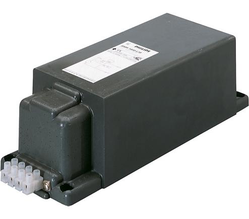 BSN 1000 L78 230/240V 50HZ HP-257