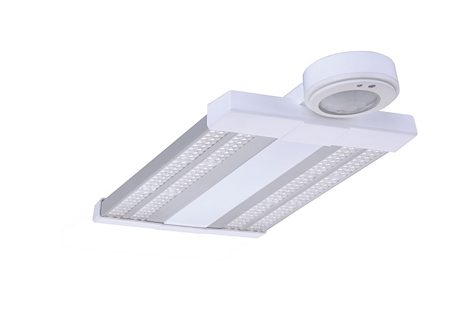BY560X LED160/NW ACW2 IS HRO